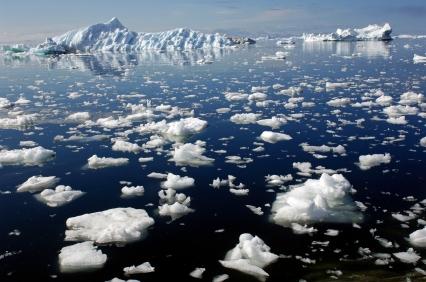 melt-ice