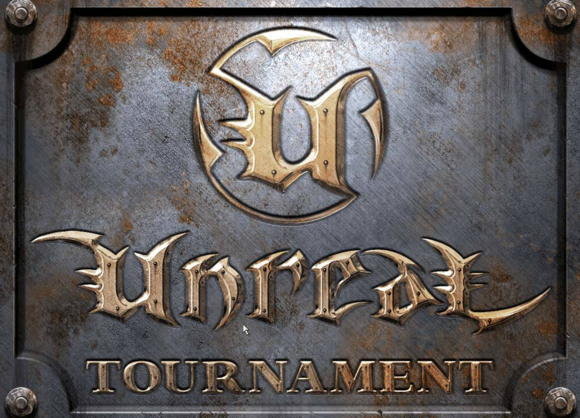 unrealtournament_primary-100267179-large